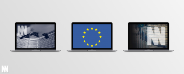 The European Commission presents the path to the Digital Decade